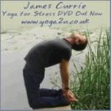 Santé yoga éditions