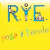 Recherche sur le Yoga dans l'Education
