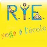 Recherche sur le Yoga dans l'Education