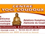 Yogi Coudoux