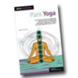 PARIS YOGA, l'annuaire des cours et des centres sur paris